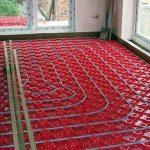 installing-a-radiant-floor-heat-system-226