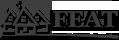 Lakásfelújítás Budapest Logo